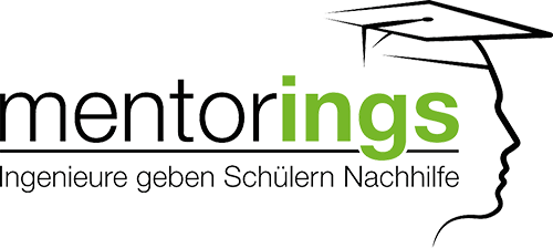 Mentoring-Nachhilfe-logo-500px