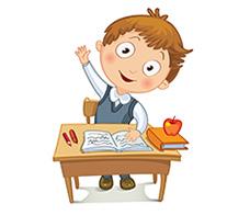 Schüler-Nachhilfe